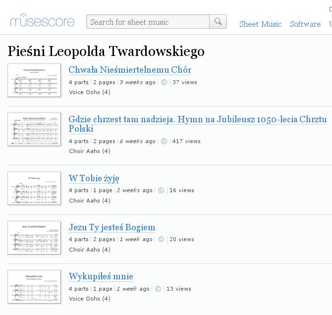 MuseScore - Pieśni Poldka Twardowskiego .png